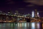 Fotoreis New York -