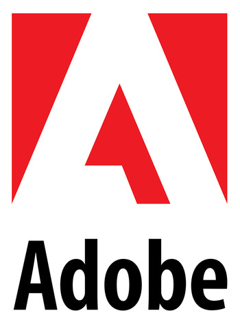 Introductie ADOBE
